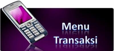 Cara Transaksi Isi Pulsa TLM Reload Agen Bisnis Pulsa Online Termurah Tangerang Jakarta Bogor Bekasi