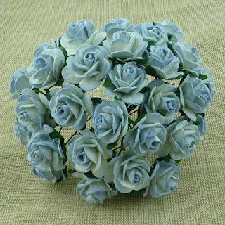 http://www.odadozet.sklep.pl/pl/p/Kwiatki-WOC-ROZE-OPEN-2-tonowe-antique-blue-352-25mm-10szt/6374