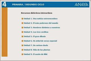 http://www.joaquincarrion.com/Recursosdidacticos/CUARTO/datos/02_Lengua/datos/rdi/menu_general.htm