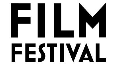 international children film fastival