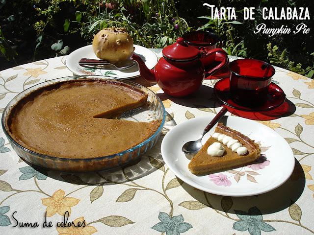 Pastel-calabaza-02