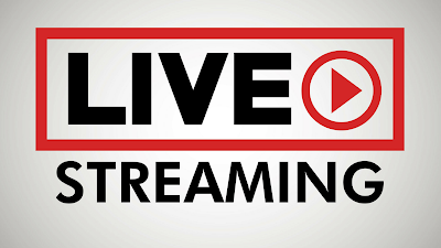 Elche vs. Barcelona: La Liga live stream