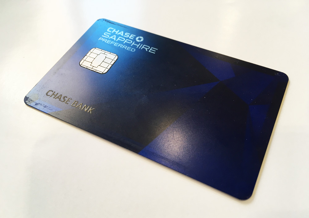 7 Best Looking Credit Cards: Latest Designs of 2019