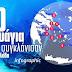 Τα 10 ναυάγια που συγκλόνισαν την Ελλάδα