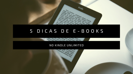 ebooks kindle unlimited