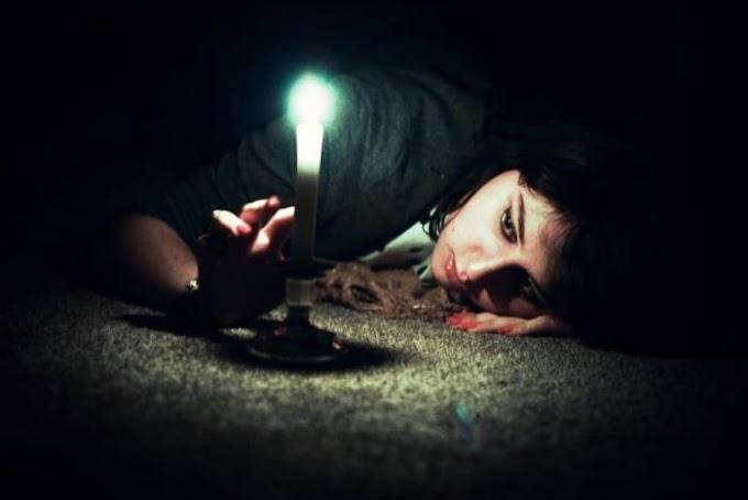 Penyakit Nyctophobia dan Pengobatan SehatQ.com