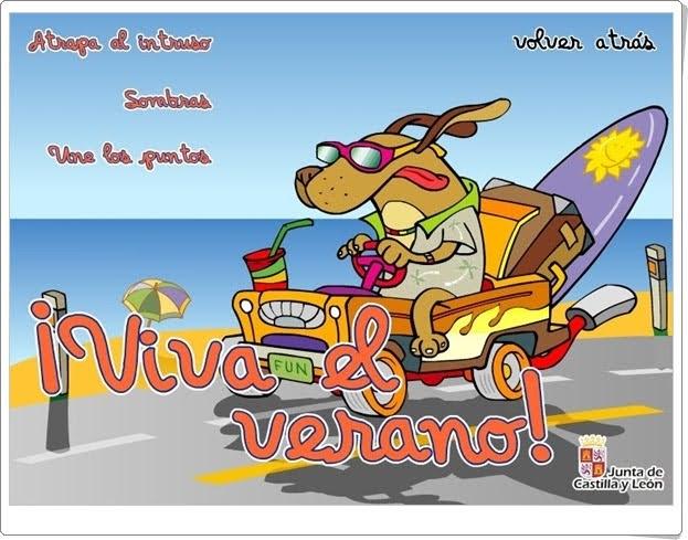 http://www.educa.jcyl.es/educacyl/cm/gallery/Recursos%20Infinity/juegos_jcyl/pasatiempos_pri/home_verano.html