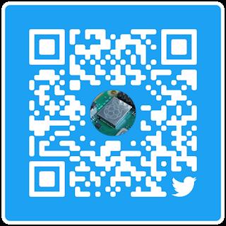 Hello Raspberry Pi: Raspberry Pi 2 + MFRC522-python, to read RFID tag
