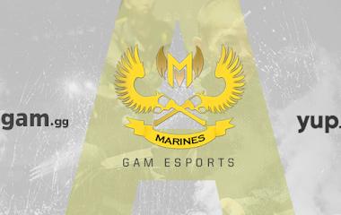 """[LMHT] CHÍNH THỨC: Cặp đôi Minas - Slay gia nhập GAM Esports, đánh dấu sự trở lại của những """"kẻ bị lãng quên""""!"""