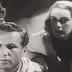 """""""EL MUNDO DESCONOCIDO"""" (1951)"""
