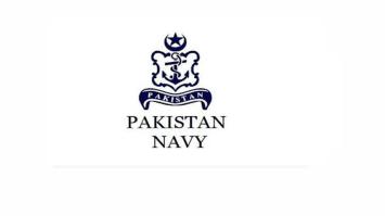Join Pak Navy as Sailor Jobs 2021 – Apply Online www.joinpaknavy.gov.pk