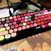 Keyboard AJAZZ 308i ก็สนุกดีนะ