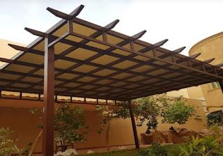 مظلات خارجية للمنازل الرياض اسعار D-y5iCHXkAAEmn4.jpg