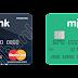 Mibank primeira conta digital pré-paga que aceita bitcoins