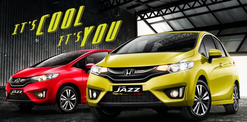 Pinjaman Uang Jaminan Bpkb Mobil Bintaro: Pinjaman Uang ...