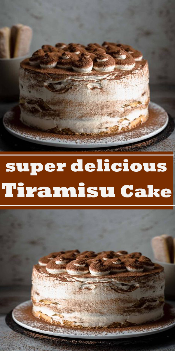 Tiramisu Cake recipe #Tiramisu #Cake #recipe # #tiramisu #tiramisucake #cake #italiandessert #dessert #baking #tiramisucakerecipe