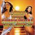CUMBIA VILLERA - CD COMPILADO MIX VILLERO (CD COMPLETO)