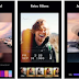Google Play's favorite app of the year amps up your videos for TikTok, Instagram and Snapchat