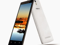 Cara Hard Reset Oppo Joy 3 R1001