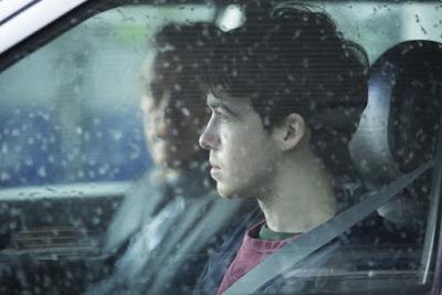 Drama Black Mirror Memaparkan Bahana teknologi Dalam Kehidupan