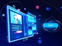 TOP +20 Web Developer Course on Mighty Web Development Bundle Deals