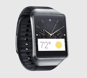 Full Firmware For Device Samsung Gear Live SM-R382