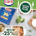 Penne la cuptor cu broccoli si carnati! Plus ai -25% prin Tichet cora la sosurile si pastele scurte Barilla