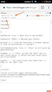 Script sitemap full seo