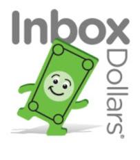 Prizes - Inboxdollars (For USA)