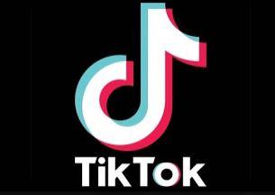 tiktokwant. com