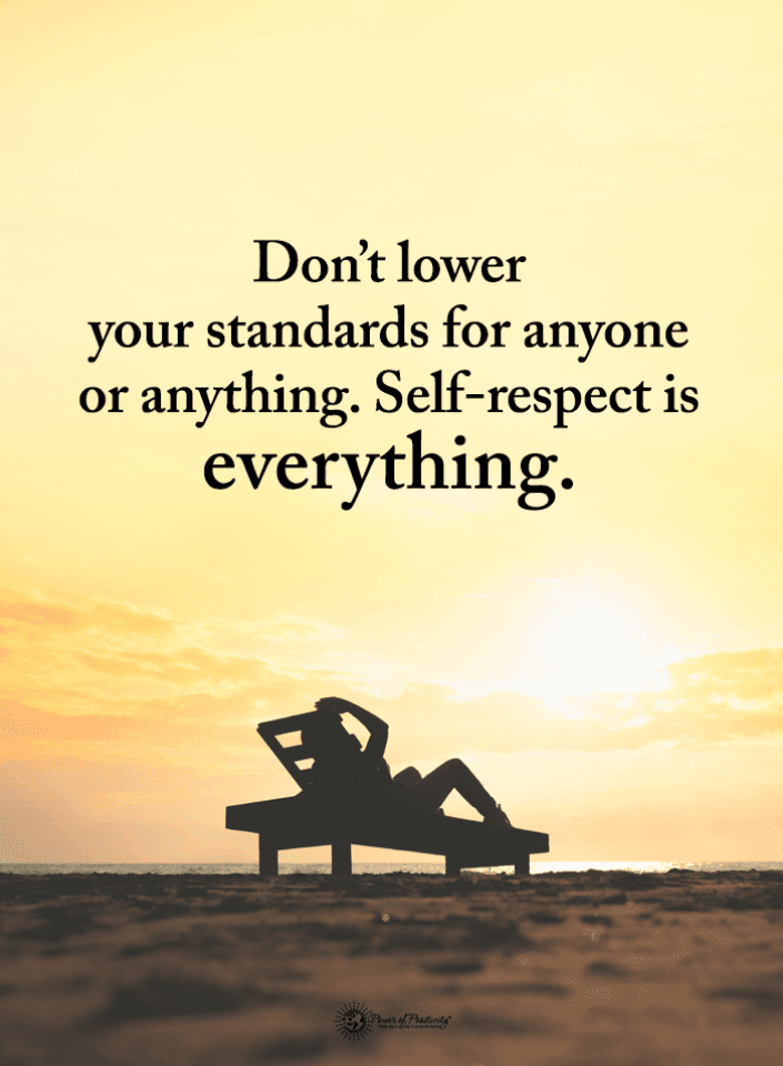 Self Respect Quotes, Quotes,