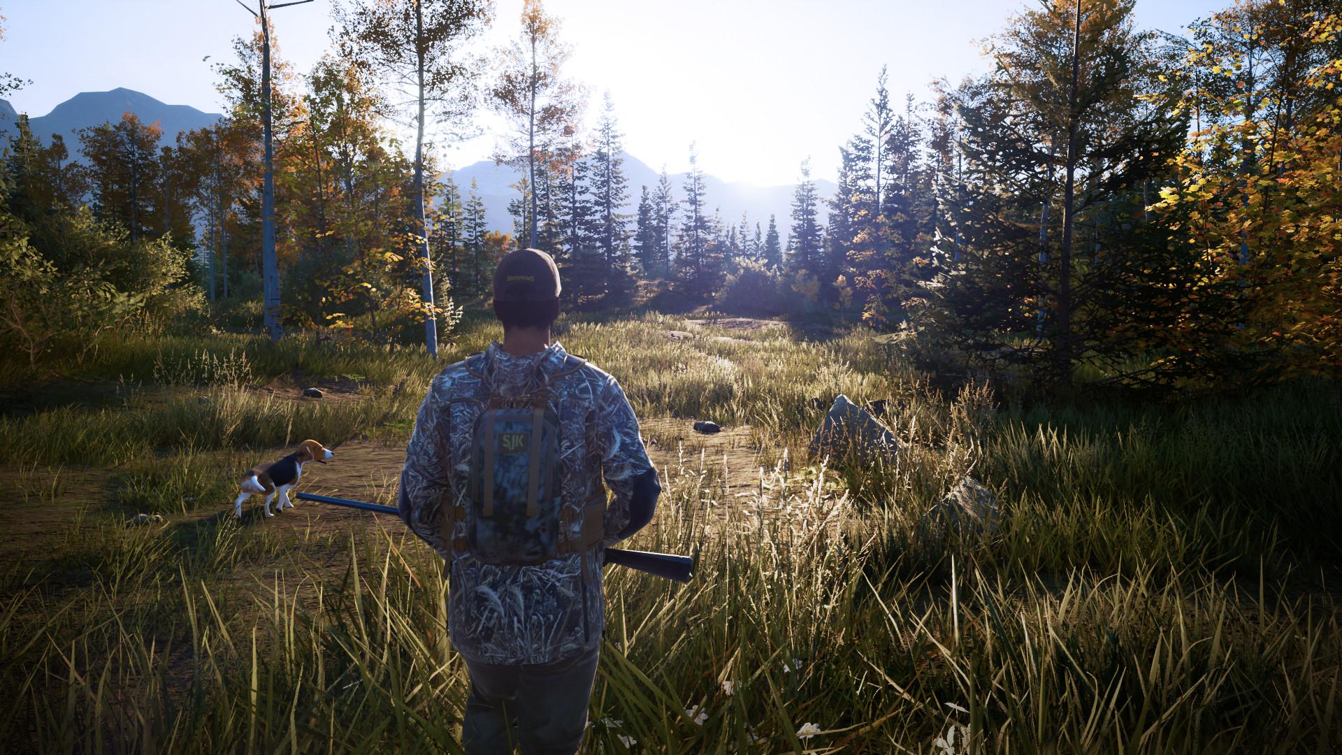 hunting-simulator-2-pc-screenshot-01