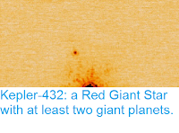 http://sciencythoughts.blogspot.co.uk/2015/05/kepler-432-red-giant-star-with-at-least.html