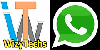 NOTICE: WizyTechs Whatsapp Group Is Active and Live Again; Come In!