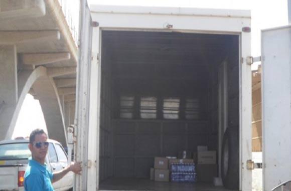 segundo-dia-saquean-camion-saime-sabaneta-maracaibo