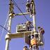 ELECTRODUNAS COMUNICA: SUSPENSIÓN DEL SUMINISTRO ELÉCTRICO