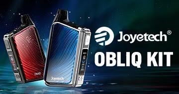 Joyetech Obliq Kit