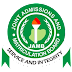 If You Are Having Any Problem With Your Jamb Portal Be It Biodata Issues, Change Of Course/Institution Issues or CAPS Issues, This Is All You Need To Do