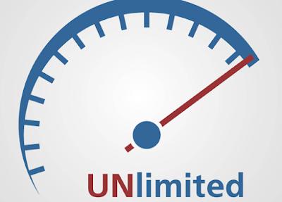 paket internet unlimited tri