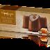Kopenhagen lança nova Nhá Benta e bebida quente para o inverno com sabor de Caramelo Macchiato