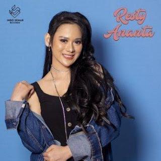 Resty Ananta - Lambe Turah Mp3