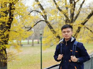 Ibrahim Malik Alumni UII juga Dilaporkan Dugaan Pelecehan Mahasiswi di Melbourne