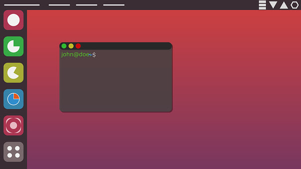 Sistema CentOS Linux 8.1