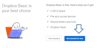 dropbox kyon use karen.