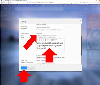 Yahoo_mail_account