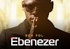 Gospel Audio | Ben Pol–Ebenezer
