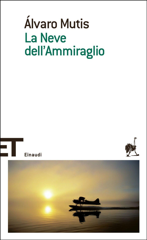 L  Albero delle Farfalle Onlus  Un Libro al Mese 36980e729eec