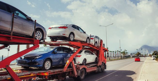 relocating ship car safely auto transport services moving vehicles