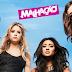 Nova temporada de Malhação será inpirada em Pretty Little Liars!