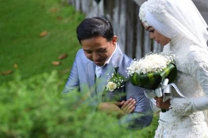 Cara Membuat Foto Pernikahan Anda Lebih Indah